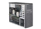 CERVO Grasta Type-ES2S HPC WST-XS4210x2S3Q1TT/32G
