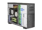 CERVO Grasta Type-ES2S HPC WST-XS4210x2S3N1TT/SYS-7049A-T